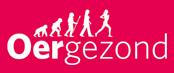 Oergezond Logo