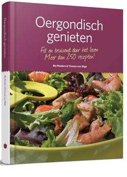 Oergondisch-genieten-boek-