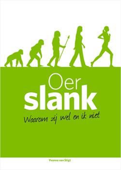 Oerslank-boek