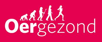 Oergezond Retina Logo