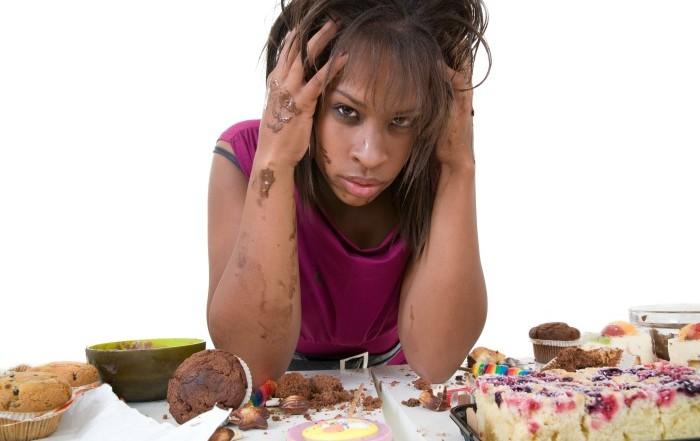 alt-oergezond-koolhydraatverslaving